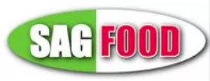 SAGFOOD - Food made in Italy
